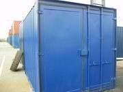 12FT CONTAINERS SECOND HAND