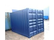 15FT SHIPPING CONTAINERS IN BRISTOL