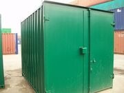 View All STORAGE CONTAINERS Products