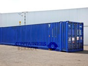 45FT LONG CONTAINER