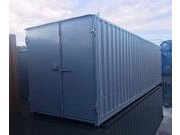 30ft New Shipping Containers