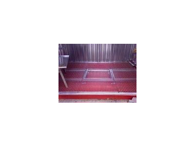 Chemical Storage Containers For Sale Chemical Store 4m x 2.1m C4 click to zoom image