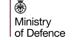 Ministry of Defense